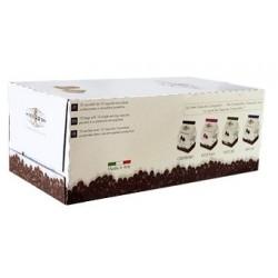 Miscela d'Oro Espresso Natura NES Capsules 100 x 5 gr
